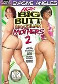 c7zudw62srcd Horny Big Butt Brazilian Mothers 2