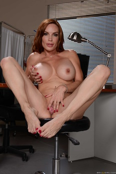 Diamond Foxxx Feet Name Diamond Foxxx Doctor Feet Fucker 08 09 15 Size 112 Permission 1663 2495 Quantity of a photo 473