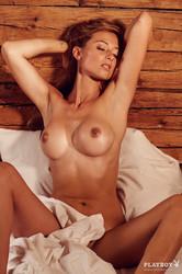 Apologise, Gitta saxx nude