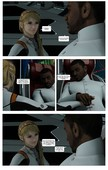 Galford9 - Shadow Ranger Zero Part 1: The Beginning of The End (Jpg)