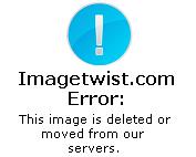 Julieta Prandi round booty chick