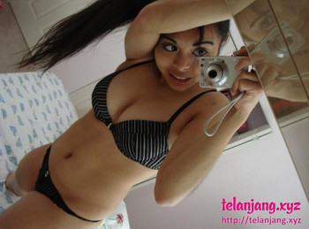 Foto bugil cewe abg arab cantik mulus dan montok, hot nude arab babes, sexy arab girl, arab girl boobs