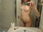 nude amateur teen gamer