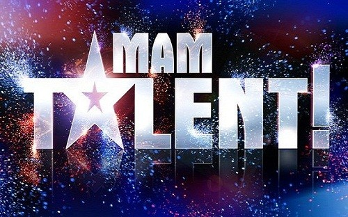 Mam.Talent.S08E07.show PL.WEB-DL.XviD-YL4