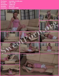 CL-Videos.com-CL-Studio.com - Marishka marishka-22-HD Thumbnail