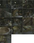 Jav Rape - 57.rar