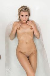 Eva-maren besserer nackt