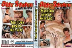 iq4kg5jjhi04 Alte Stuten & Geile Hengste   Mach OMA Glucklich, mein Jung   Videorama