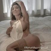 Theme Ella matthews nuda have