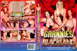 bmeo932yv7p3 Grannies In Blackland   Gentlemens Video