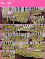 DL-Videos.com-CL-Adagio.com - Valentina VALENTINA-23-HD Thumbnail