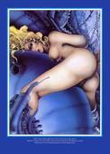 Alfonso Azpiri - Azpiri, Alfonso - Bethlehem Steele - Book #01 - 3