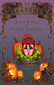 Taboolicious - Halloween