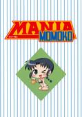 [Umenonukaduke (Umeran)] MANIA MOMOKO