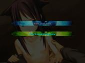 Nitroplus - The Song of Saya (English)