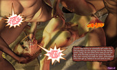 Midnite - The Case of the Pharaoh`s Phallus