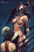 Astaroth - siterip collection by  Astaroth