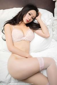 r9pluig9lv1u Hot Art Nude Pics  苏小曼 Xiaoman