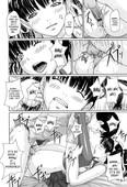 Kisaragi Gunma - Mai Favorite