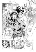 [Hattori Mitsuka] Mama's Pussy