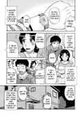 [Kurumiya Mashimin] Tutor's Fee