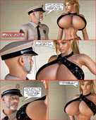 Heather Effect - Retribution 1-7