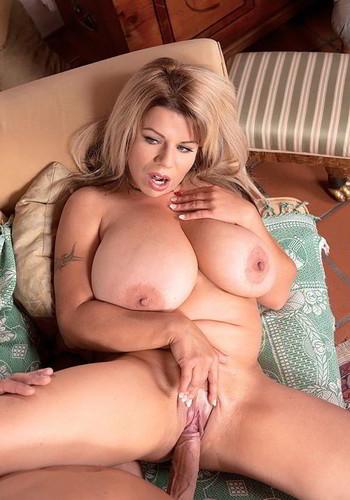 Veronika – Porn Mega Load – Scoreland – Big Boobs And Sexy Feet 720p