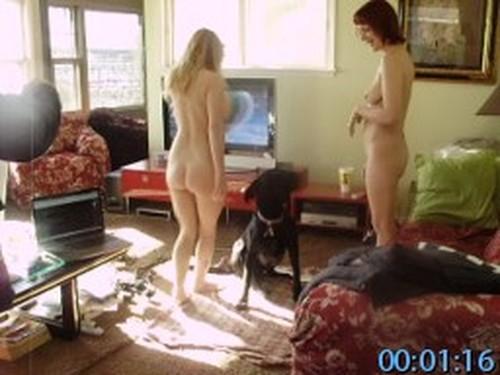 image of pinay young girl naked