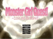 Toro toro Resistance - Monmusu Quest! - Monster Girl Quest 2011-2013 [eng]
