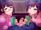 [DWARFSOFT] insatiable whores - Teisoukannen ZERO Yariman Kazoku to Hamegurui Natsuyasumi