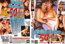 x8xk7h0pw527 Vieilles Chattes De 50 Ans Et Plus   Lucy Video