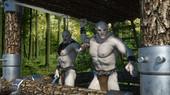 3DZen - Demon Orcs 4
