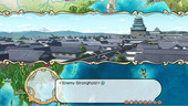 Tenco - Eiyuu - Senki eng game - Version 1.05