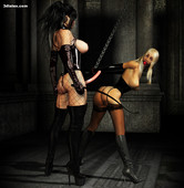 3DLatex Collection