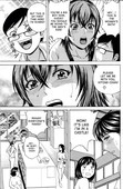 Hidemaru - Become a Kid and Have Sex All the Time! Part 4