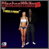 BNW - I NEED A PHONE