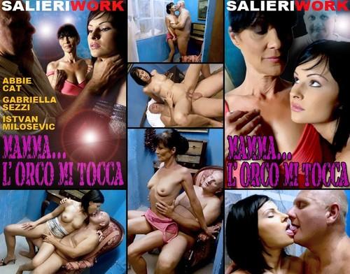 Mamma Lorco Mi Tocca (2011)