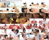 STAR-0408 First Iki~tsu [Limited]! ! ! Manami Yoshikawa