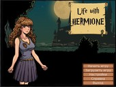 Vassago - Life With Hermione game rus