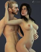SueSueAra - update artwork collection