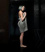 AFFECT3D COMICS - SPECIAL BONUS SEX SCENES