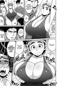 [Muronaga Chaashuu] Very Pleasant ♥ Secret Special Training