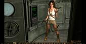 Zuleyka - Fail Of Lara 1
