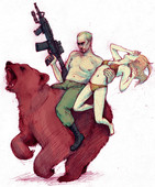 Misc - Soviet Cartoons