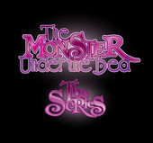 Brandon Shane - The Monster Under the Bed fantasy Update