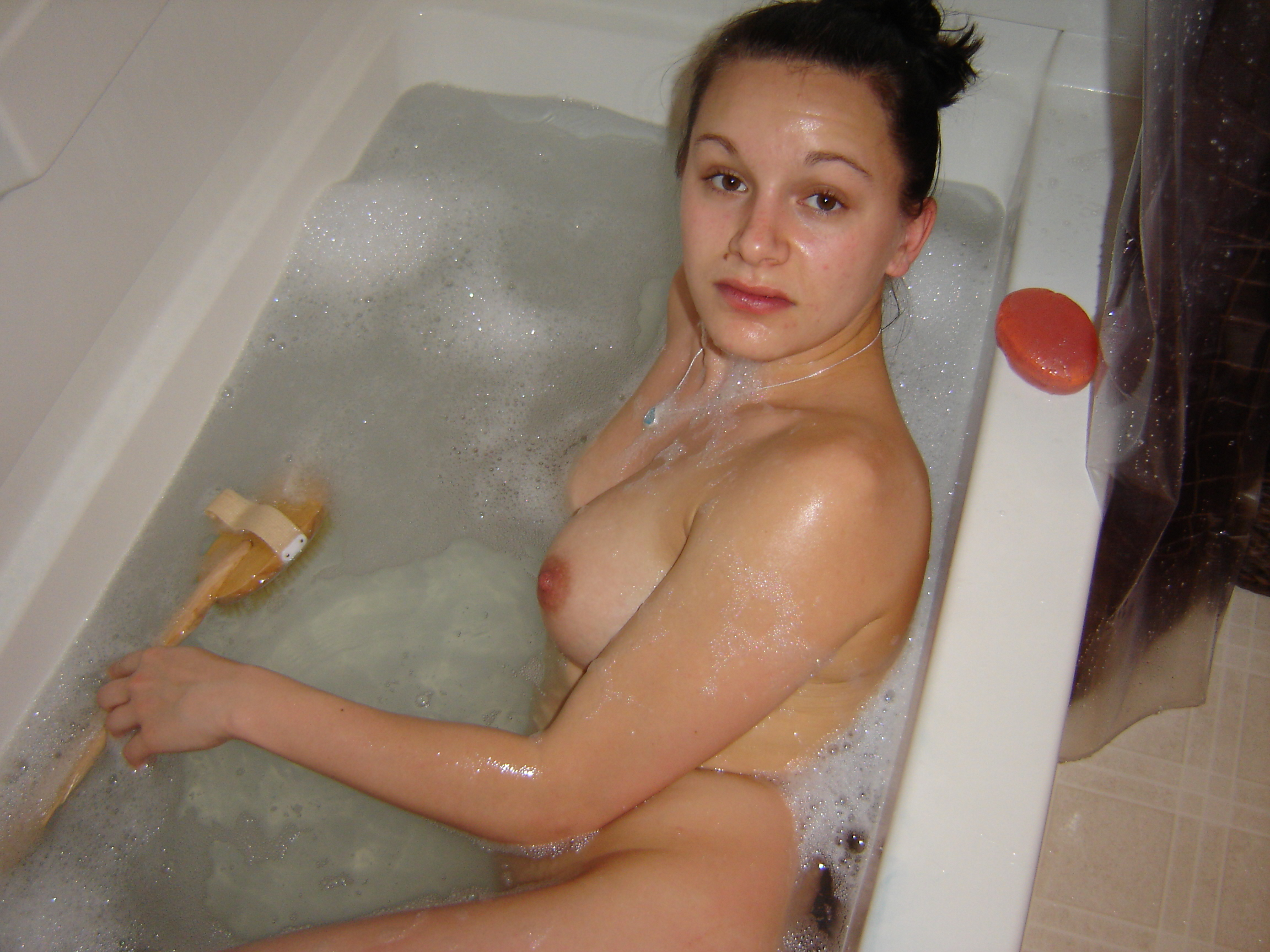 In_the_tub13.JPG