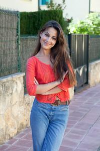 Lorena B. In Nasali - September 09, 2015