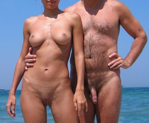 Naked swedish hot men