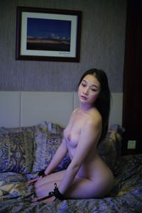 ro0luvs8gn1y - 馨静 XINJIN