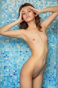 Danielle In Wonderfully Wet - October 13th 2015t49eu0mdk5.jpg